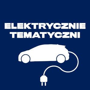 elektrycznie-tematycznie