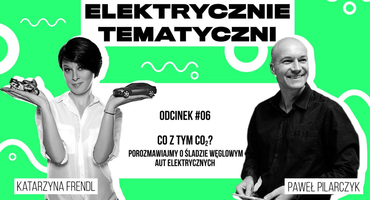 Elektrycznie Tematyczni 6