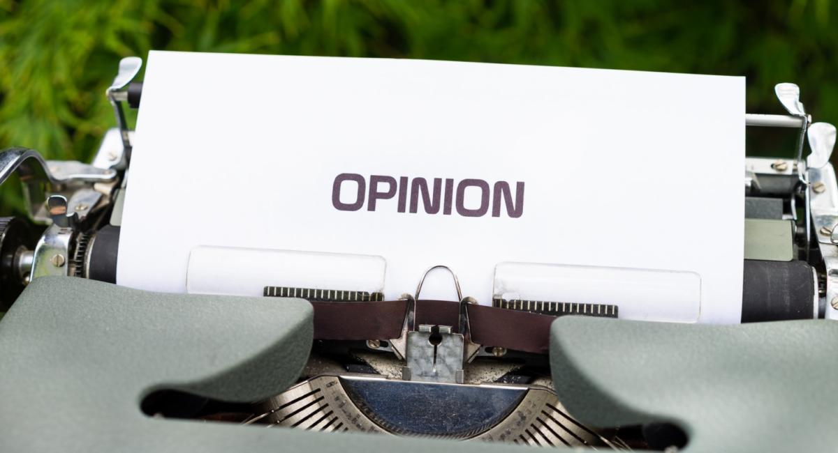 Opinie Polaków o kierowcach samochodów elektrycznych